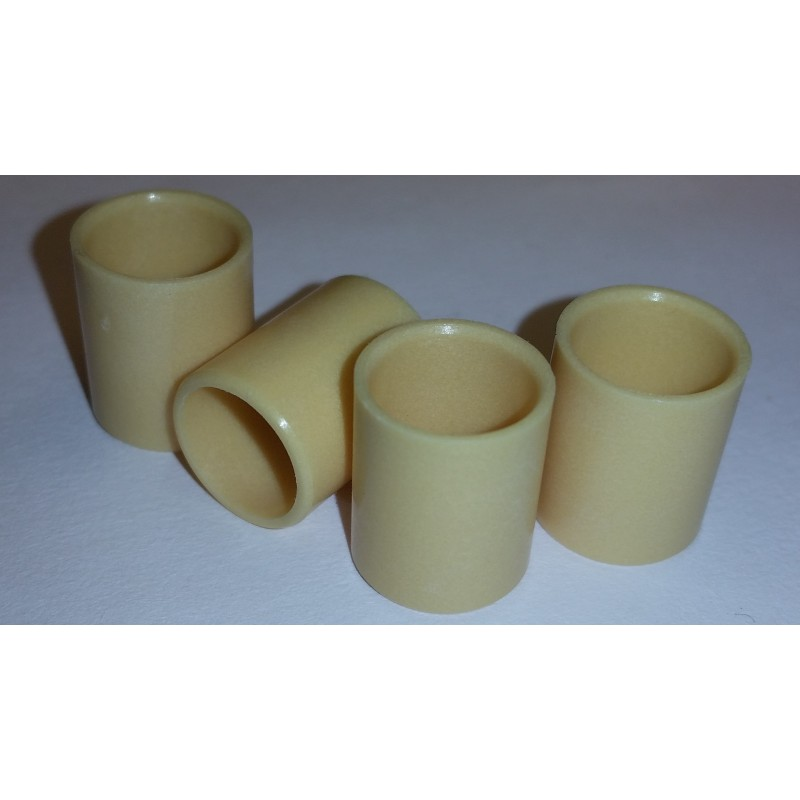 10mm Resin Bushing