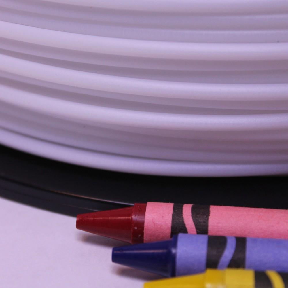 White HIPS 3mm