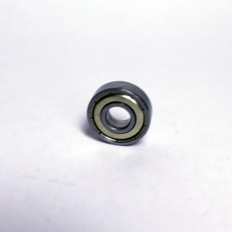608-Z Bearing