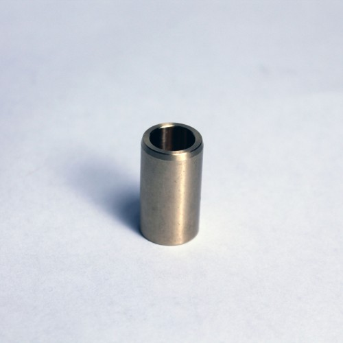 10mm Oiless Brass Bushing