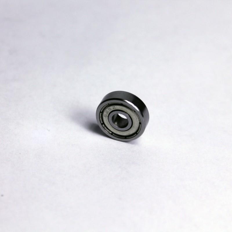 625-Z Bearing